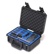 GPC DJI Mavic Pro Plus Case