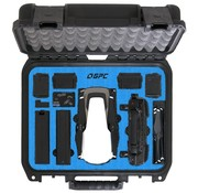 GPC GPC DJI Mavic Air Case