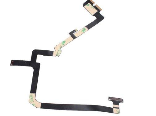DJI DJI Phantom 4 Professional/Advanced Flexible Gimbal Cable