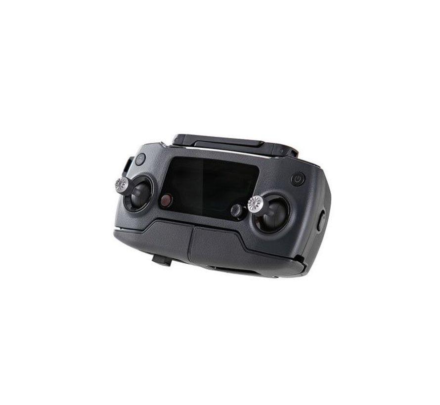 Preowned Mavic Pro Remote Controller (GL200A)