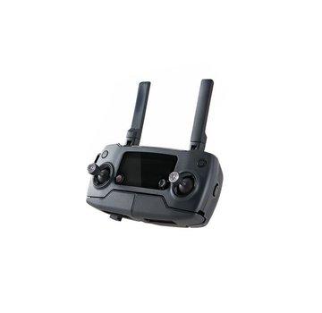 DJI Preowned Mavic Pro Remote Controller (GL200A)