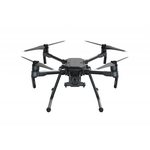 DJI DJI Enterprise Shield