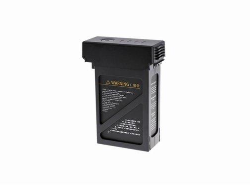 DJI Intelligent Flight Battery TB48S
