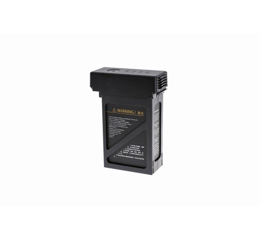 Intelligent Flight Battery TB48S