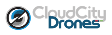 Cloud City Drones Warwick Rhode Island DJI Authorized Sales and Service