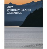 Calendar 2019 WI Landscape