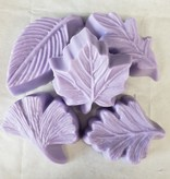 Lavender Wind Soap Making Class