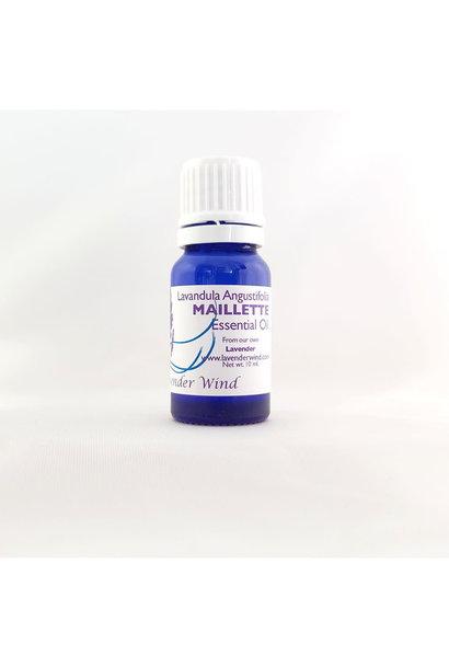 Maillette Essential Oil 10 ml