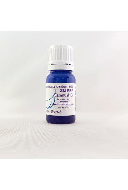 Super Essential Oil 10 ml