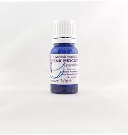 Lavender Wind Pink Hidcote Essential Oil  - 10 ml