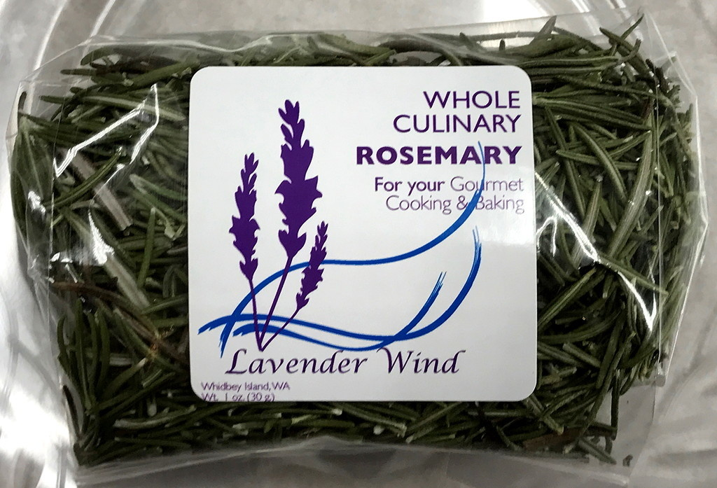 Whole Culinary Rosemary-1