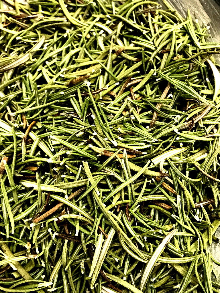 Whole Culinary Rosemary-3