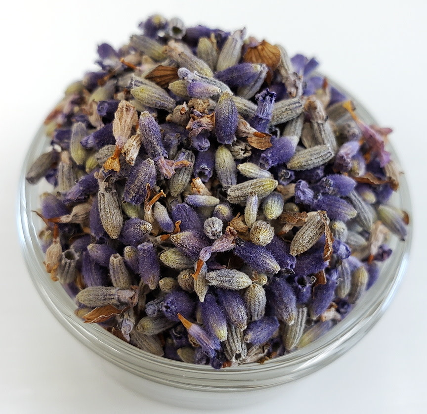 Whole Culinary Lavender-4