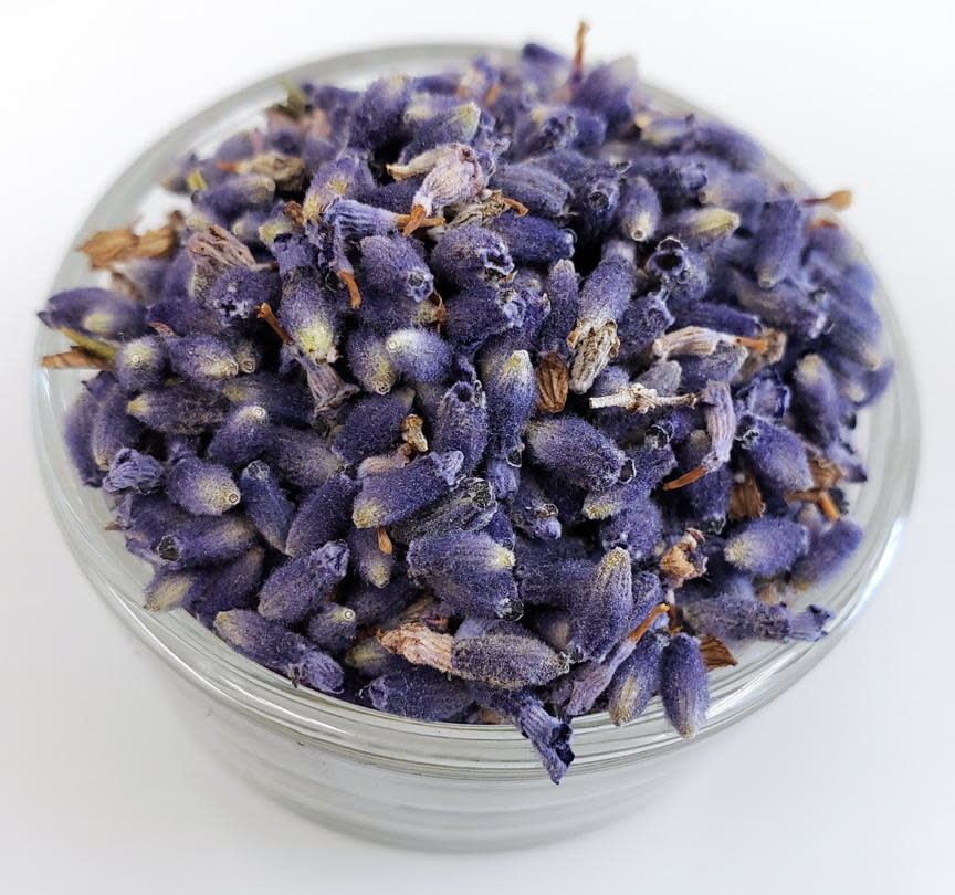 Whole Culinary Lavender-5