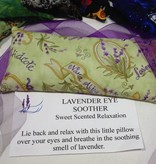 Lavender Wind Eye Soother