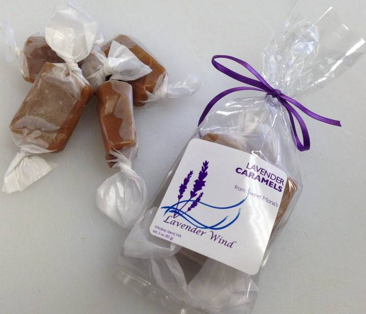 Caramel Lavender 3pk-1