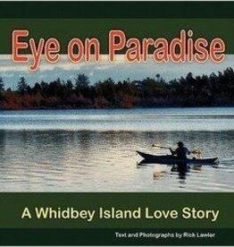 MinRef Press Eye on Paradise