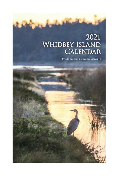 Calendar 2022 WI Landscape