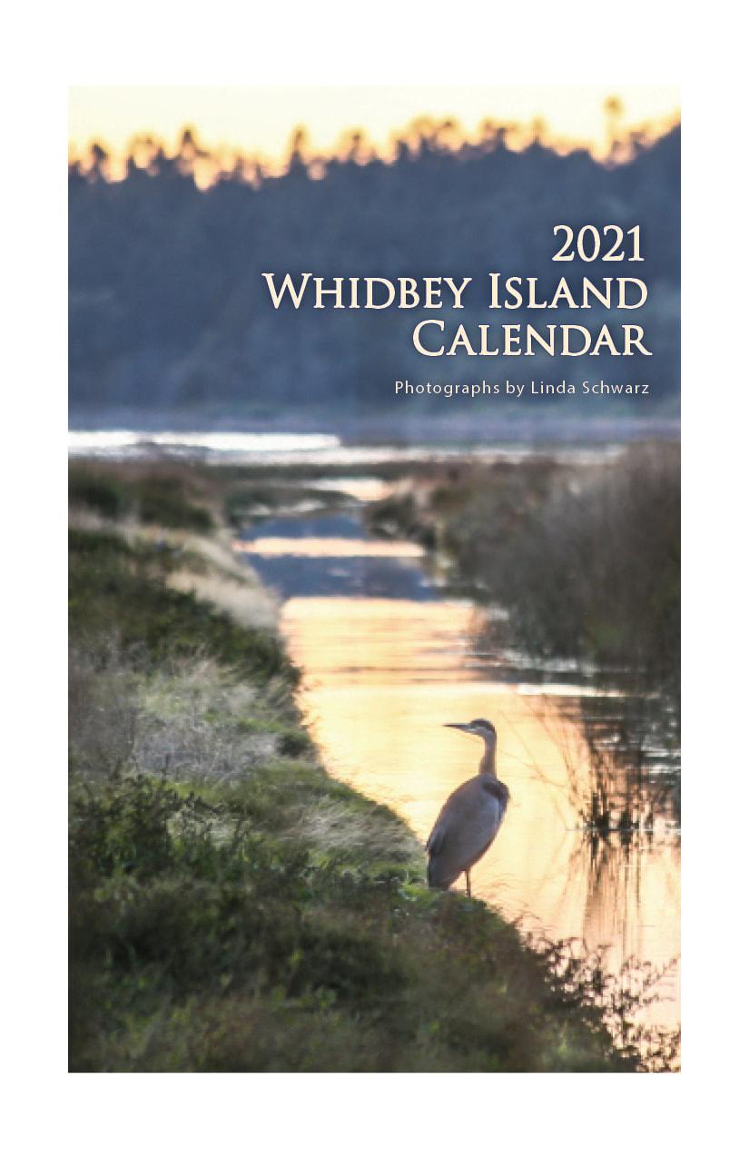 Calendar 2022 WI Landscape-1