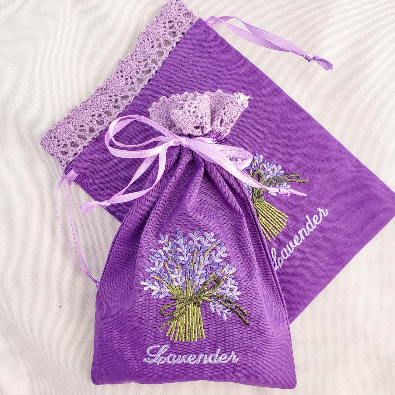 Gift Bag: Two Favorites-2
