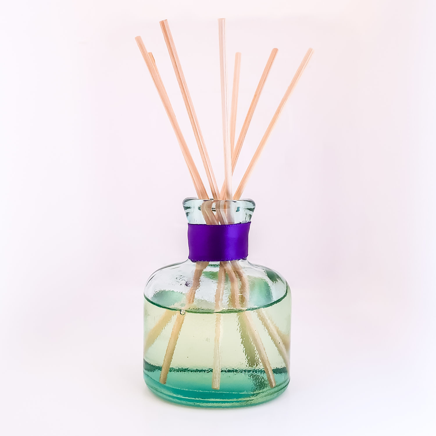 Reed Diffuser - Pure Lavender-2