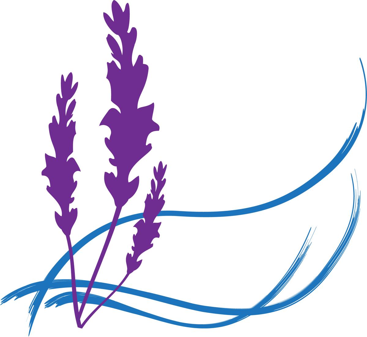Lavender Wind