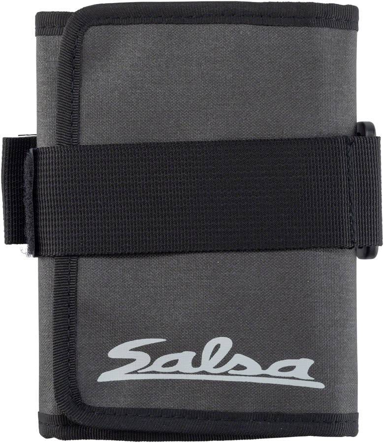 Salsa Salsa EXP Series Rescue Roll Bag