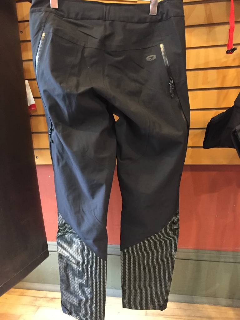 Sugoi Sugoi Resistor Winter Pants