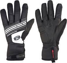 Sugoi Sugoi Zap SubZero Winter Glove