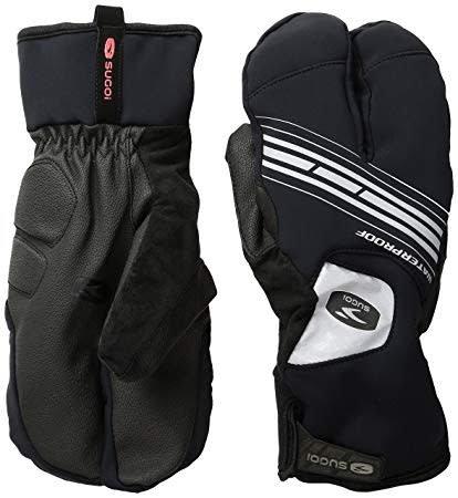 Sugoi Sugoi Zap Subzero Split Winter Glove