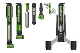 OneUp Components OneUp EDC Tool System