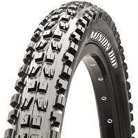 """Maxxis Maxxis Minion DHF Tire (27.5""""), DH Casing, 3C Maxx Grip, 2.5"""" (Wide Trail)"""