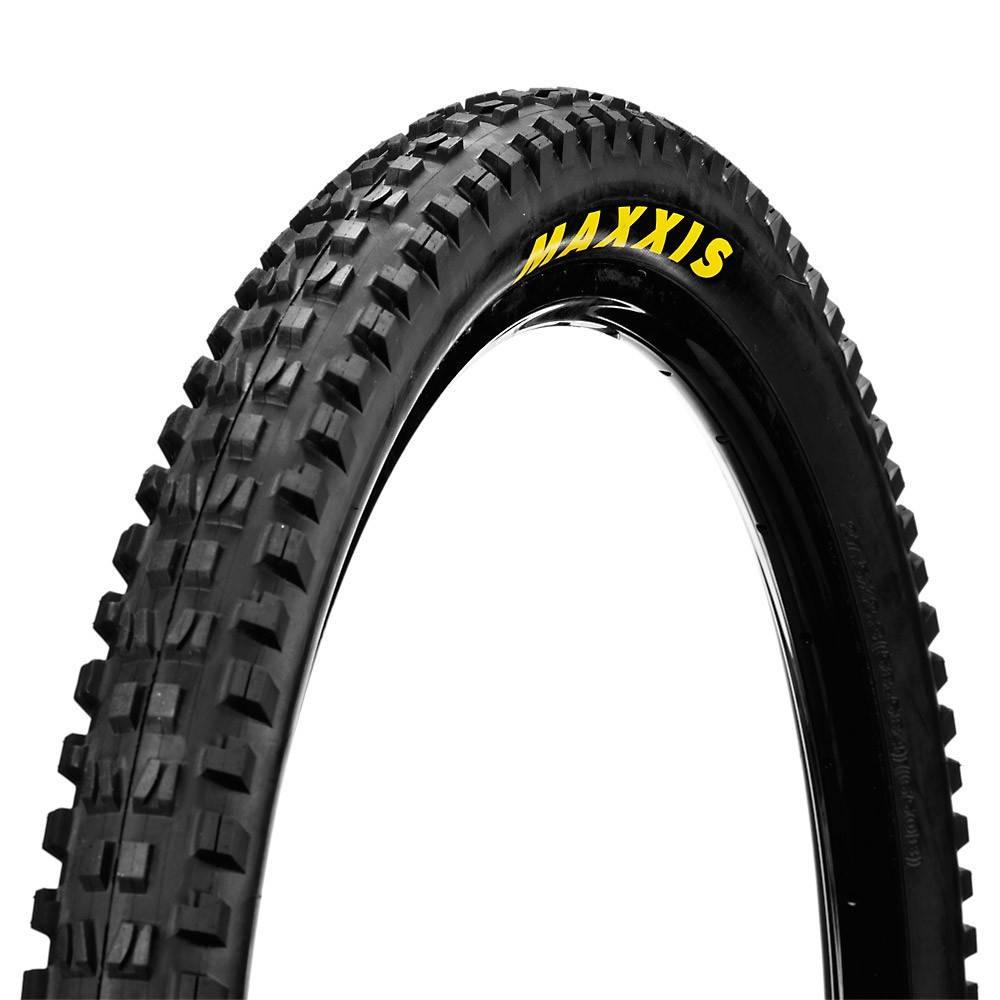"Maxxis Maxxis Minion DHF Tire (27.5""), EXO Casing, 3C Max Terra"