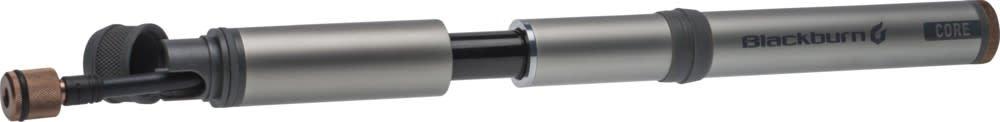 Blackburn Blackburn Core Mini Pump