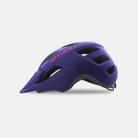 giro Giro Verce Womens Helmet -