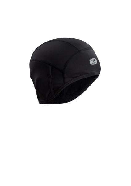 Sugoi Sugoi MidZero Skull Cap (Black)