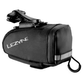 Lezyne Lezyne M-Caddy QR Seat Bag 0.5L Black