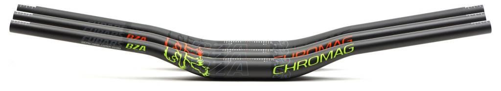 Chromag Chromag BZA Carbon Handlebars