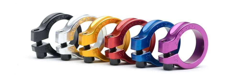 Chromag Chromag Seat Collar Bolt-on