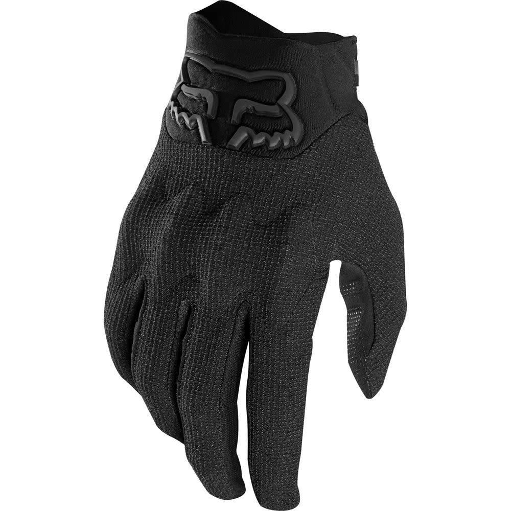 Fox 2019 Fox Defend D30 Gloves
