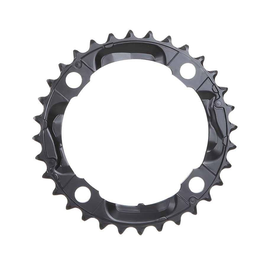 Shimano Shimano Deore  Mountain Chainrings (M590) -