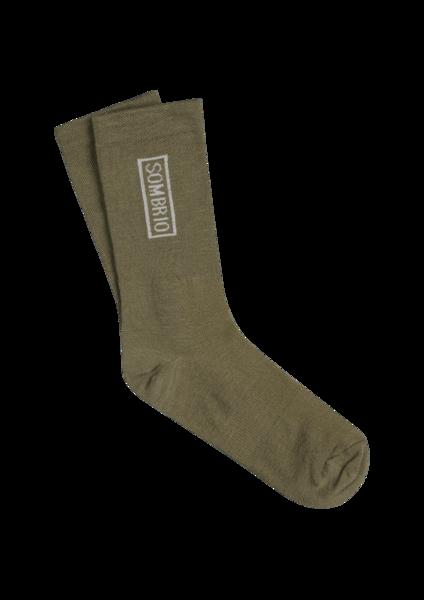 Sombrio Sombrio Podium Socks (2019)