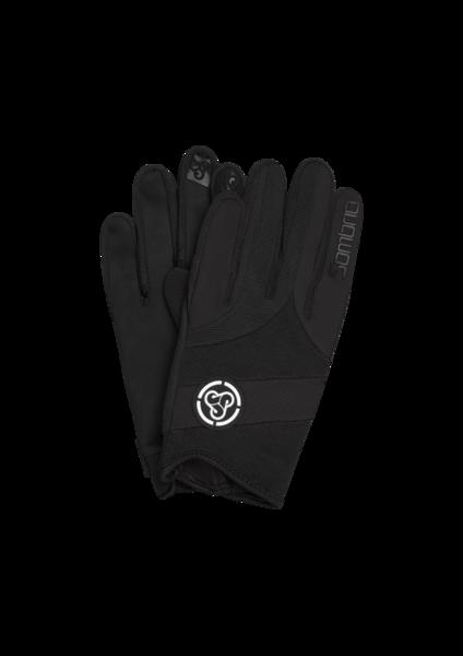 Sombrio Sombrio Prodigy Gloves (2019) Black