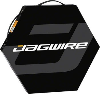Jagwire Housing