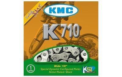 KMC KMC Kool SS Chain (K710/K1)