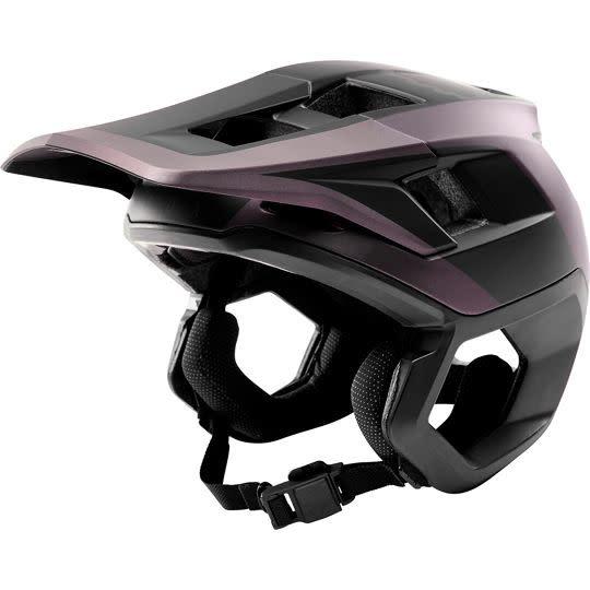 Fox 2019 Fox Dropframe Helmet