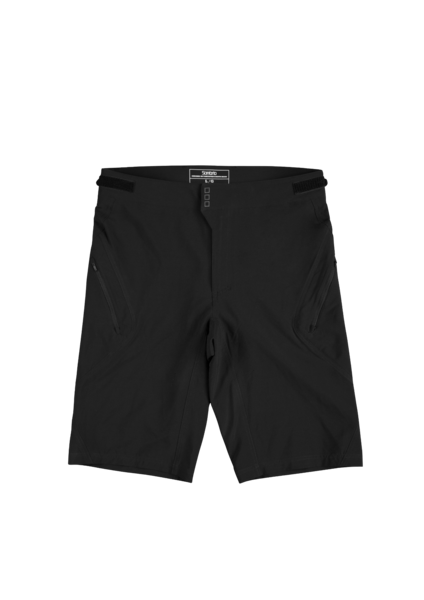 Sombrio 2019 Sombrio Highline Shorts (Black)