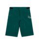 Sombrio 2019 Sombrio Pinner Shorts