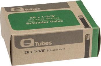 """Q-Tubes 26"""" Tube -"""