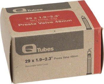 """Q-Tubes 29"""" Tube -"""